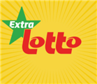 Extra Lotto bij Essen Press