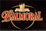 Balmoral bij Essen Press