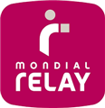 Mondial relay bij Essen Press